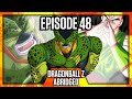 TFS DragonBall Z Abridged: Episode 48