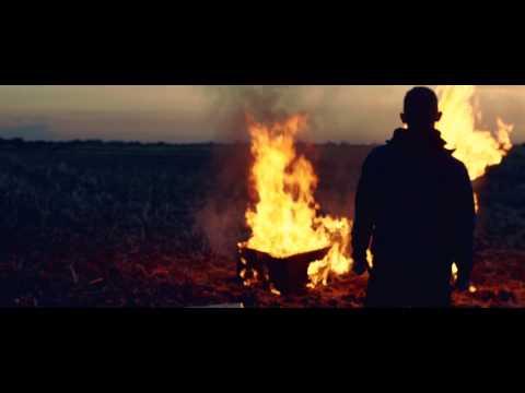 Frank Carter & The Rattlesnakes - Devil Inside Me