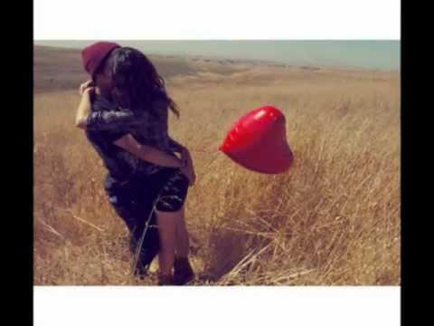 Tekst piosenki James Blunt - Love Love Love po polsku