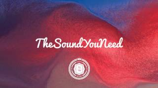 Support the artist and buy the song: http://po.st/WarmiTunes TheSoundYouNeed - Music at its finest ll Spotify:...
