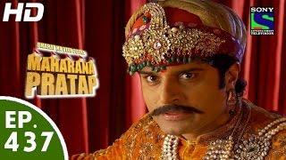Download Lagu Bharat Ka Veer Putra Maharana Pratap - महाराणा प्रताप - Episode 437 - 18th June, 2015 Mp3