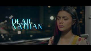 Nonton Dear Nathan Official Teaser Film Subtitle Indonesia Streaming Movie Download