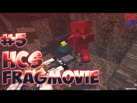 Thumbnail for video BSMye-WxTvQ