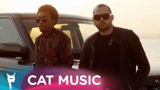 Eli feat. Alex Mica - Nu mai cred in tine (Official Video)