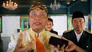 Video Tahun Politik Pilpres, Ini Himbauan Sultan Kasepuhan Cirebon Untuk Indonesia MP3, 3GP, MP4, WEBM, AVI, FLV Agustus 2018