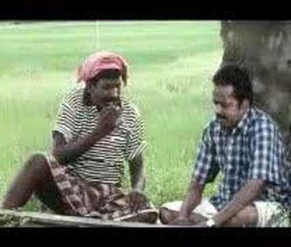 XxX Hot Indian SeX Suna pana poison.3gp mp4 Tamil Video
