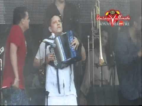 La Maye Silvestre & El Cocha