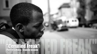 Certified Freak Video