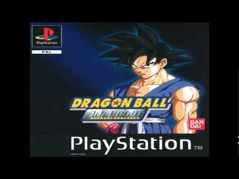 dragon ball final bout ps 1