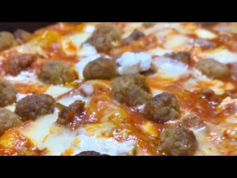 lasagna di carnevale ricca - ricetta