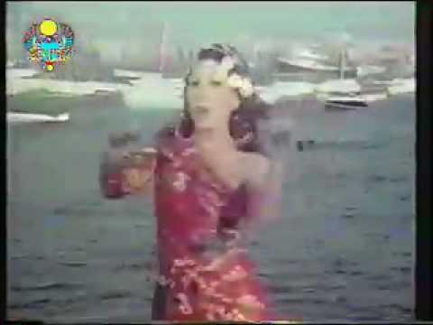 رقص ممثلات مصريات