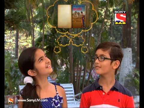 Video Baal Veer - Episode 400 - 22nd March 2014 download in MP3, 3GP, MP4, WEBM, AVI, FLV January 2017