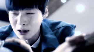 Video BLOOD || Ji Sang & Hyun Woo (RIP) MP3, 3GP, MP4, WEBM, AVI, FLV Maret 2018