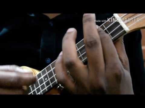 Video Kabira ukulele tutorial download in MP3, 3GP, MP4, WEBM, AVI, FLV January 2017