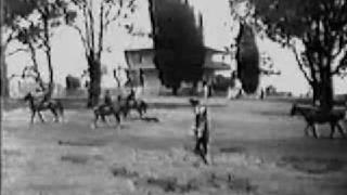 Kendenup Australia  city photos : Kendenup 1920
