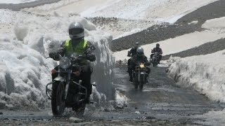 Ophir New Zealand  City new picture : Brass Monkey Motorcycle Rally 2015