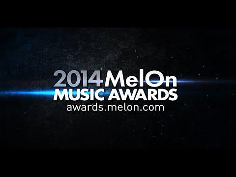 awards - 2014 MelOn Music Awards Teaser [LIVE ON AIR] 2014.11.13.TUE 18:00 ~ 22:00 (GMT+9) 11월13일, 생중계되는 2014 멜론뮤직어워드!vMMA에서 내가 좋아하는 스타를 만나는...