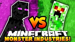 """Make sure to hit that """"LIKE"""" for more MONSTERS INDUSTRIES! ○ Last Episode!! - https://youtu.be/y9Va6-0jYeg ○ Click to never..."""