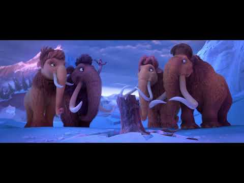 Ice Age Collision Course 2016 .720p. mp4