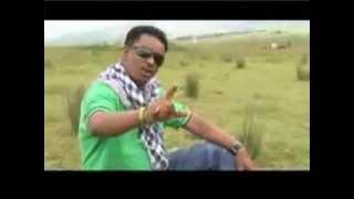 Girma Gery - Bareedduu Jimma (Oromo music)