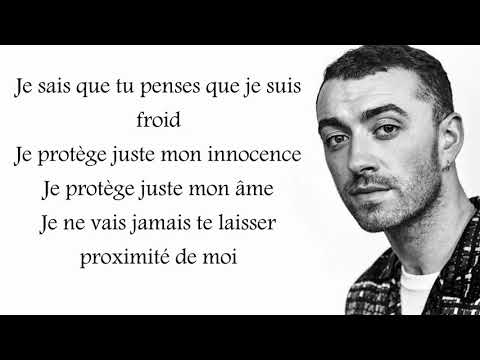 Video Sam Smith ~ Too Good At Goodbyes ~ Traduction Française download in MP3, 3GP, MP4, WEBM, AVI, FLV January 2017