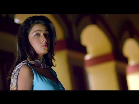 Saiyaan (Full Song)   Romeo vs Juliet   Mahiya Mahi   Ankush   Bengali Film 2015