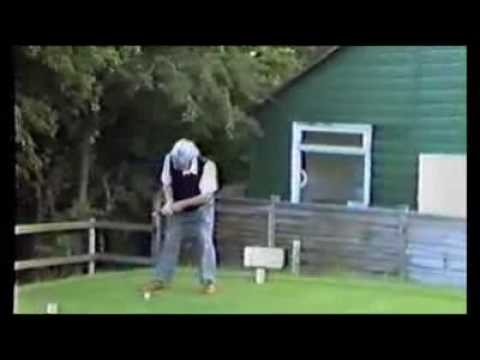 YOUVE BEEN FRAMED !! sport fails