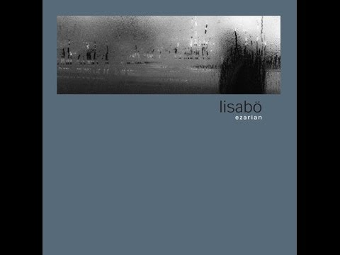 Ezarian - Lisabo (diska osoa)