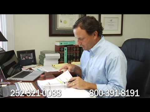 North Carolina Medical Negligence Law Firm Overview Greenville Misdiagnosis Lawyer