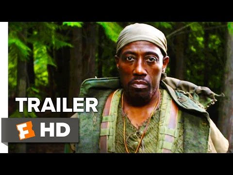 The Recall Trailer #1 (2017)   Movieclips Indie