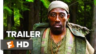 Nonton The Recall Trailer #1 (2017)   Movieclips Indie Film Subtitle Indonesia Streaming Movie Download