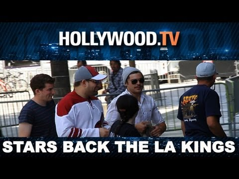 la gstars tv - Hollywood.TV is your source for all the latest celebrity news & gossip and videos of your favorite stars! http://bit.ly/SubHTV - Click to Subscribe! http://F...