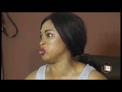 Mid Night 2      - 2016 Latest Nigerian Nollywood Movie