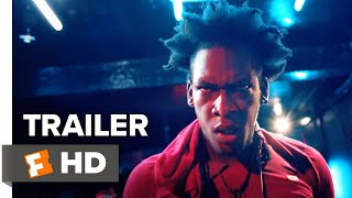 We Are the Heat Trailer #1 (2019) | Movieclips Indie by Movieclips Film Festivals & Indie Films