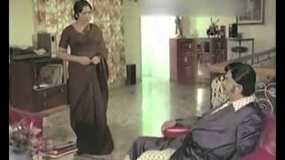 Rajinikanth All time hit Comedy Collections 05