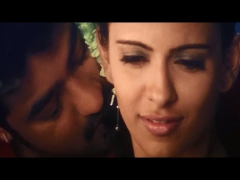 Naaga Movie Video Songs || Entha Chinna Muddui Video Song || Jr.NTR , Sada