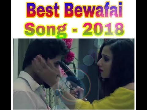 Letest Hariyanvi Song || Rata Na Neend Na Aave || Best Bewafai Song 2018|| Hariyanvi Song 2018