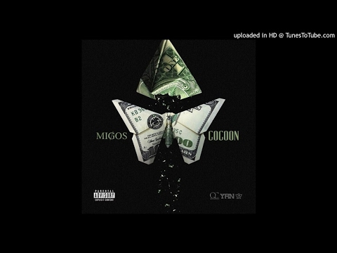 Migos- Cocoon Best Radio Edit