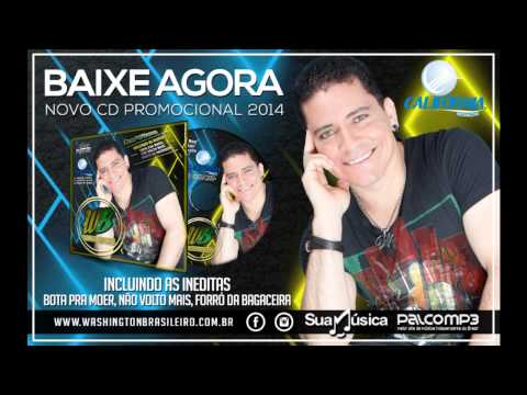 washington - Washington Brasileiro Ao Vivo 2014 CD Completo http://www.suamusica.com.br/#!/ShowDetalhes.php?id=367067&washington-brasileiro-ao-vivo-2014.html.