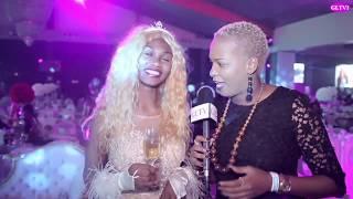 5ÈME ANNIVERSAIRE DU «CRITERIUM AFRICA» ÉDITION 2017 – SOIRÉE VIP ET REMISE DE RECOMPENSES