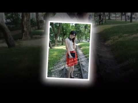 Nhạc sống Hà Nam - Đẹp Zai&Xênh Gái - HÀ NAM