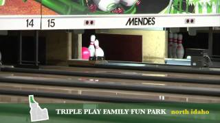 Family Resort Fun