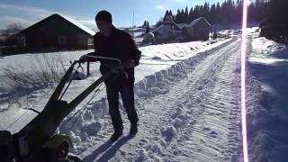 Копія відео Сергей убирает  снег!!!!!!!!!!!!!!!!!!!!!!!!!!