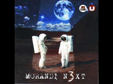 Morandi - Musica mi libertad lyrics