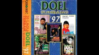 Best Of The Best Collection Doel Sumbang (audio)HQ HD full album