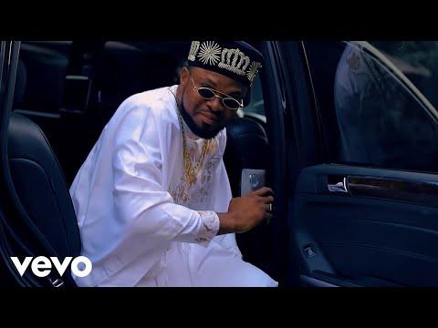 Otigba Agulu - Ubi Ego (Official Video) ft. Flavour