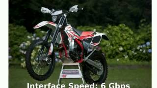 3. 2011 BETA RR 520  Features superbike Details Dealers Info Specification Specs Engine