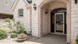 Granbury (TX) United States  city images : Home For Sale 2307 Marseilles Dr, Granbury, TX 76048, USA