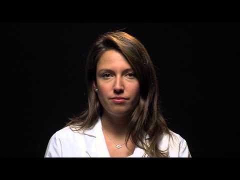 #NoCuentenConmigo para hacer un aborto, dicen jóvenes médicos en Chile