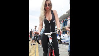 BIKE SPEED RECORD   90MPH / 145 KMS /HORA